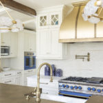 Rock Your Home Style with these 2018 Home Remodeling Trends (41 Tips!)