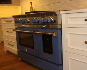 kitchen renoavtion