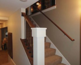 staircase-remodel