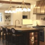 Today's Top Trends in Kitchen Remodeling- Here's your Inspiration
