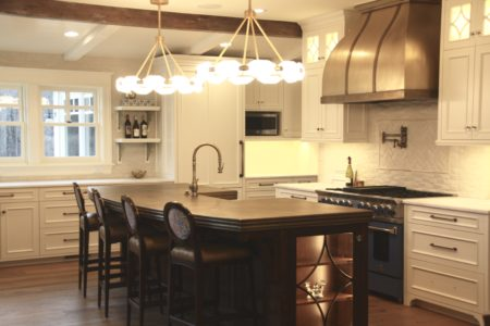 today s top trends in kitchen remodeling here s your inspiration