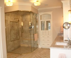 glam-bathroom