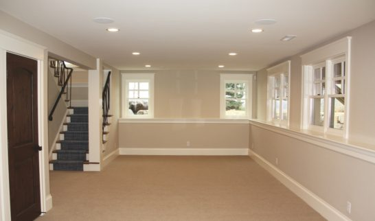 open-floor-plan-basement