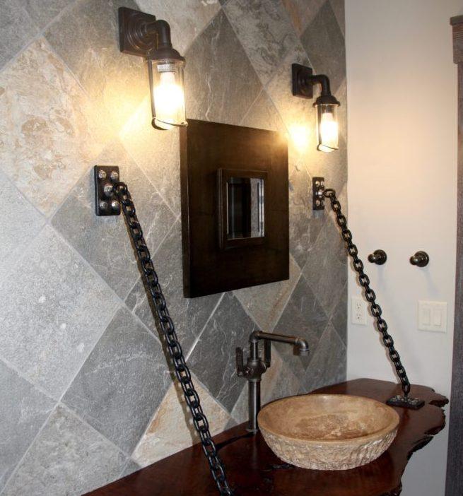 masculine-sink