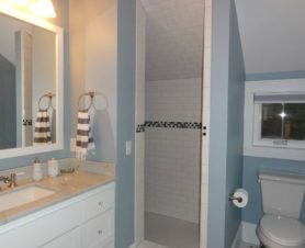 Bathroom- light-blue