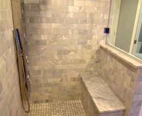 shower-seat-tile