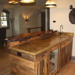 custom-wet-bar