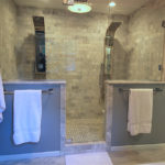 Today's Top Trends in Bathroom Remodeling: Here's Your Inspiration