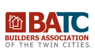 Builders Association o the Twin Cities Logo