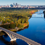 best places to build a new home in the twin cities minnesota