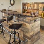 custom-bar-remodel-flex-room-space