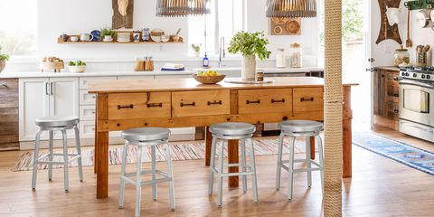 kitchen-island-drawers
