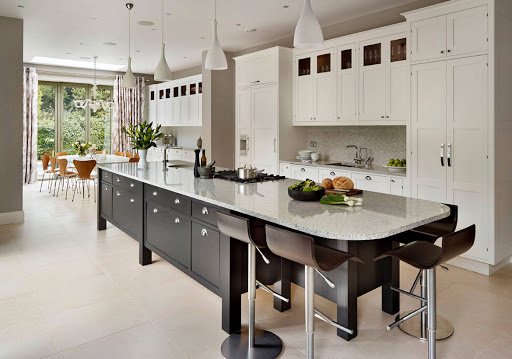 long-kitchen-island