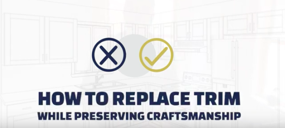 replace trim