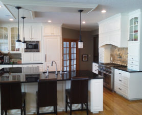 remodel-white-cabinets