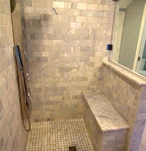 shower-seat-tile