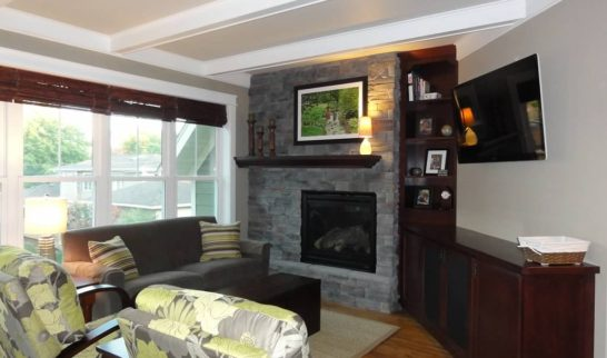 fire-place-remodel