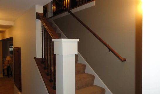 stairs-remodel