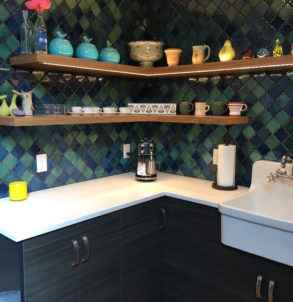 craft room specialty project