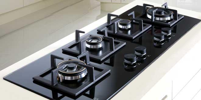 modern-stove