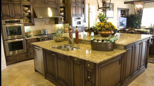 multi-level-kitchen-island