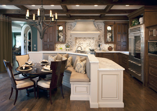 kitchen-island-seating