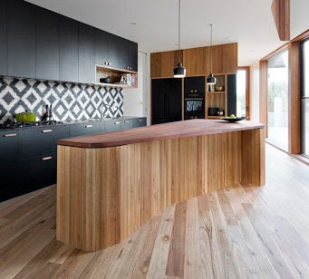 wood-kitchen-island