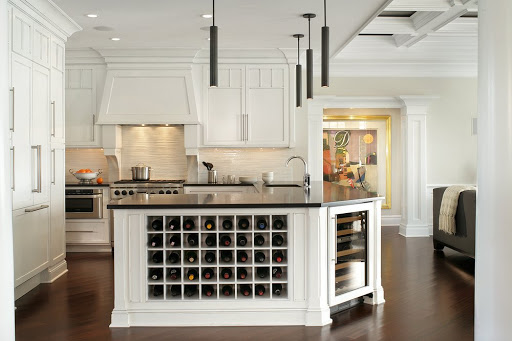 Wine-Kitchen-Islands