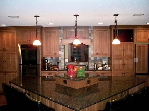 arrowhead-kitchenisland
