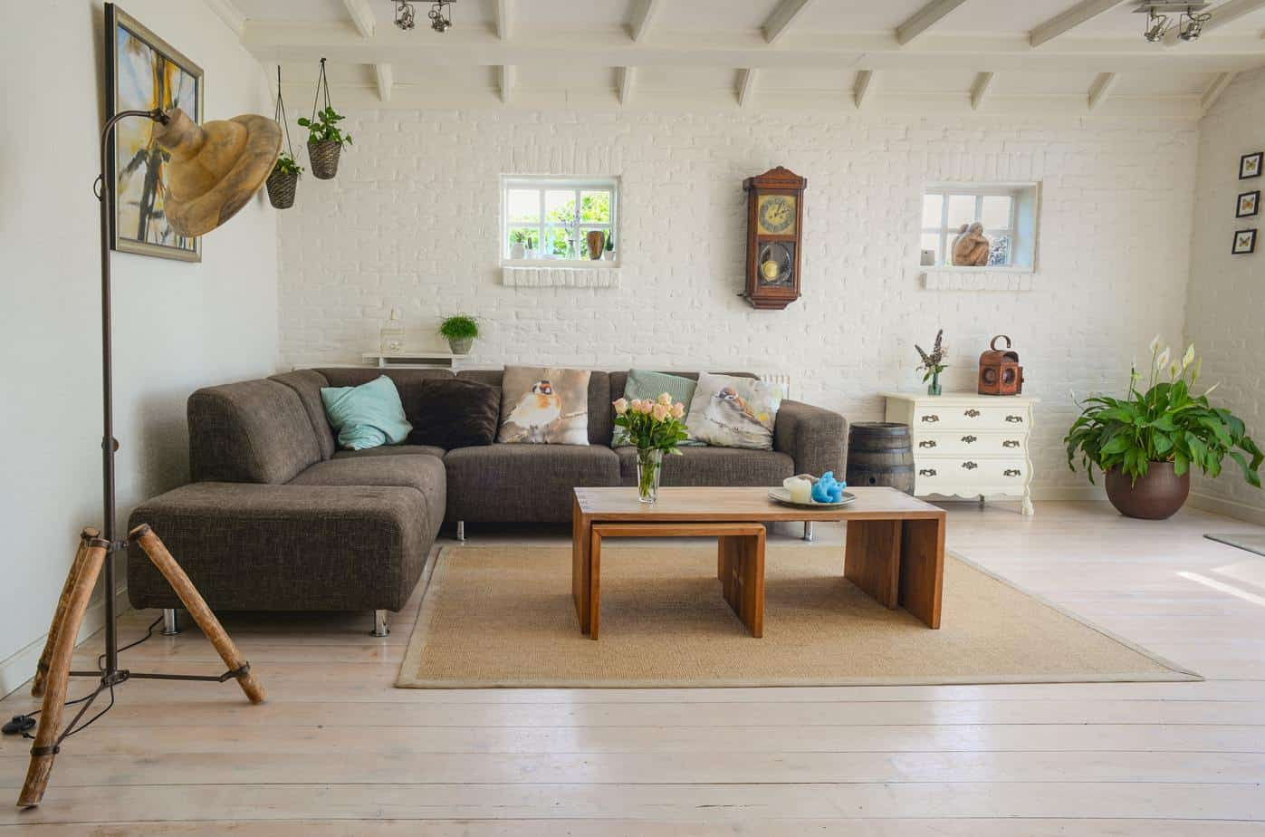 12 Ridiculously Easy Ideas To Get Better Use Out Of Your Unfinished Basement Treasured Spaces